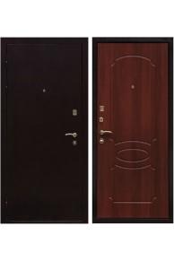Входная металлическая дверь Ратибор Модерн