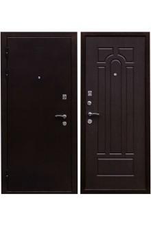 Входная металлическая дверь Ратибор Вега