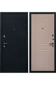 Входная металлическая дверь Ратибор Верона