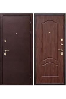 Входная металлическая дверь Ратибор Оксфорд