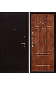 Входная металлическая дверь Ратибор Византия