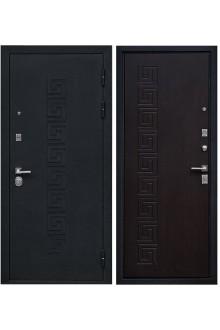 Входная металлическая дверь Ратибор Олимп