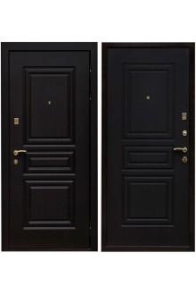 Входная металлическая дверь Ратибор Лондон