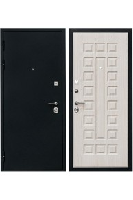 Входная металлическая дверь Ратибор Рим 3К