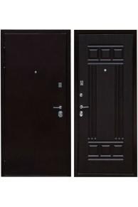 Входная металлическая дверь Ратибор Престиж 3К