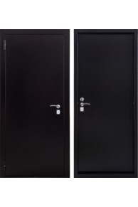Входная  металлическая дверь с терморазрывом ТермоЛайт