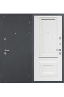 Входная металлическая дверь Интекрон Греция Сан Ремо 1