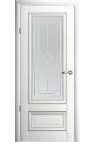 Межкомнатная дверь  Версаль-1 Галерея
