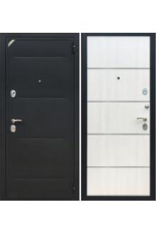 Входная  металлическая дверь дверь Зетта Eвро 2 Б2 Соната