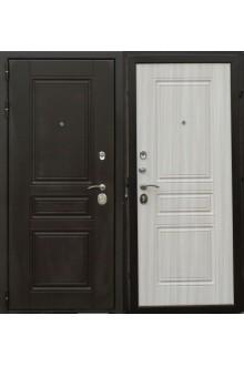 Входная металлическая дверь Сталь ПП 95 Вена