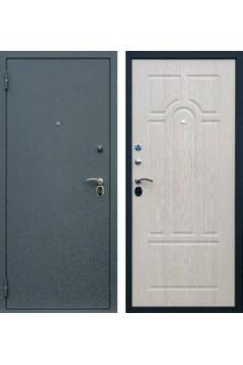 Входная металлическая дверь Армада Верона 6 Белёный дуб