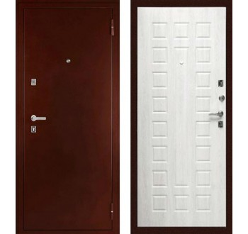 Входная металлическая дверь Сударь C-504