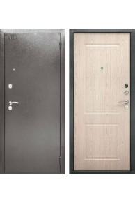 Входная металлическая  Сейф-дверь Аргус «ДА-15 NEW»