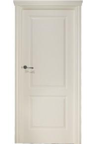 Межкомнатная дверь  Магнолия 840 ПГ