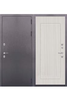 Входная металлическая дверь ZMD-УЛИЦА (с терморазрывом) Almon