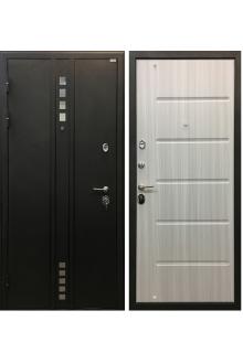Входная металлическая дверь Ратибор Техно 3К Сандал