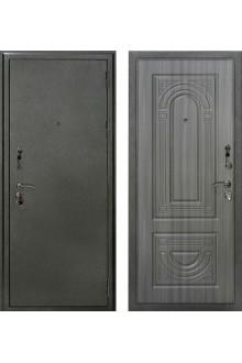 Входная металлическая дверь Кондор Премьер