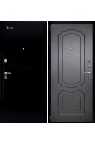 Входная металлическая Сейф-дверь Аргус «ДА-20»