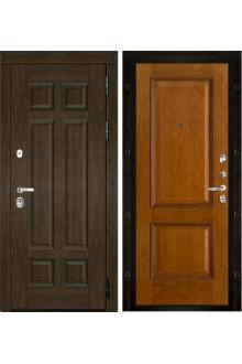 Входная металлическая дверь Элит Премиум