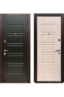 Входная металлическая дверь Зетта Оптима 3.