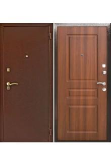 Входная металлическая сейф-дверь Аргус ДА-7 Арне