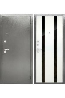 Металлическая сейф дверь Аргус ДА-24 Кензо Дуэт