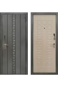 Входная металлическая дверь Кондор Акита