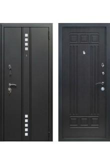 Входная металлическая дверь Кондор Токио