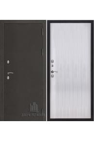 Дверь входная уличная с терморазрывом Термо 3