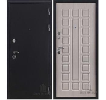 Входная металлическая дверь Спартак 2
