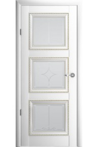 Межкомнатная дверь Версаль-3 Галерея