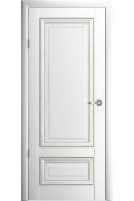 Межкомнатная дверь Версаль-1 глухая