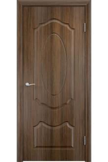Межкомнатная дверь Венера до венге мелинга