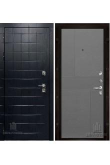 Входная дверь взломостойкая Сенатор ПЛЮС Fusion