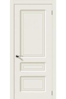 Межкомнатная дверь Капри эмаль дг