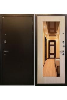 Входная металлическая дверь Ратибор Милан Экодуб