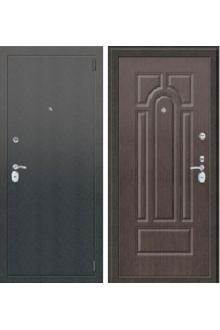 Входная металлическая дверь Армада Верона 6 венге
