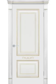 Межкомнатная дверь Фелиса эмаль дг