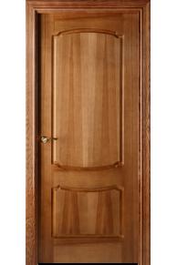 Межкомнатная дверь  VALDO  750 - 12.01 Шпон итальянский орех