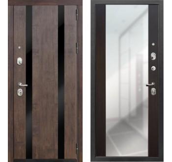 Входная дверь ZETTA Премьер 3 КБ1