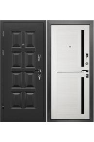 Входная  металлическая дверь VALBERG Соломон Элегия