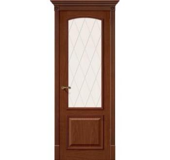 Межкомнатная дверь Верона Деканте.