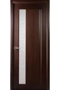 Межкомнатная дверь Ланда венге.