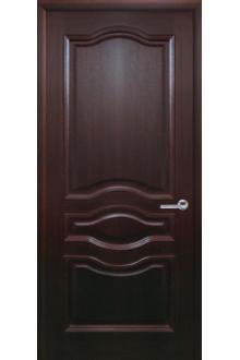 Межкомнатная дверь Малиновка