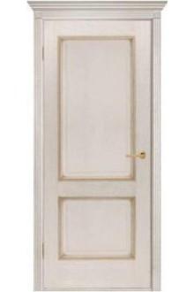 Межкомнатная дверь Гранд глухая.