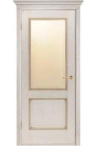 Межкомнатная дверь Гранд стекло