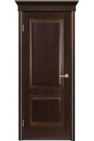 Межкомнатная дверь  Версаль глухая.
