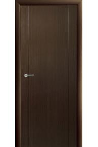 Межкомнатная дверь Нова венге.