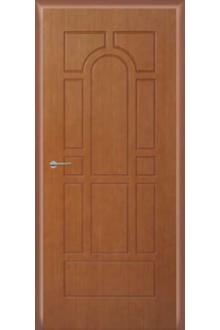 Межкомнатная дверь Бастион глухая.