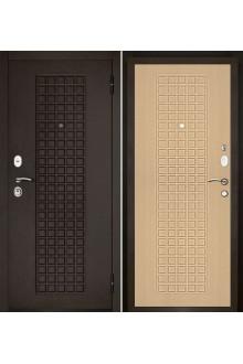 Дверь входная металлическая в квартиру Кардинал.